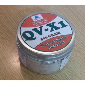 Xi đánh bóng kính QV-X1 500 gr
