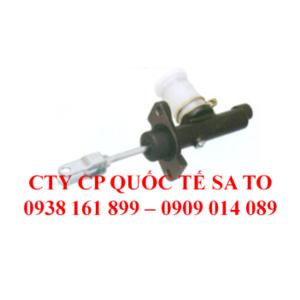 Xi lanh ly hợp chính/ Xi lanh ly hợp phụ FD20-30C11