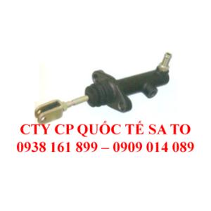 Xi lanh ly hợp chính/ Xi lanh ly hợp phụ FD20-30C12,C14