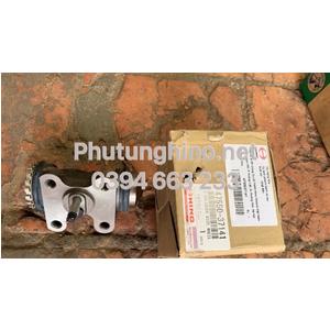 Xi Lanh Phanh Bánh Xe(Dlu Phanh)Xe Tải HiNo 300 XZU DUTRO Hàng Nhập Khẩu Cao Cấp