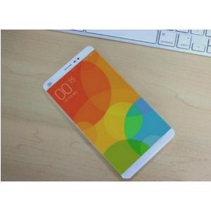 Xiaomi Mi5 và Xiaomi Mi5 plus sử dụng vi xử lý Qualcomm Snapdragon 820?