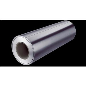 AccuPrint™ Sleeves, Standard Print Cylinders Rotometrics vietnam, xilanh Rotometrics vietnam