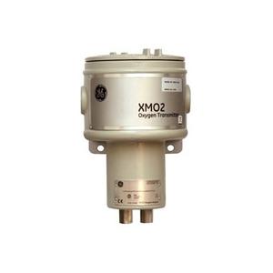 XMO2, DF-320E, XMTC Thermal Conductivity Transmitter, GE sensing vietnam, đại lý GE sensing Vietnam
