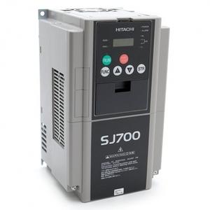 Biến Tần Model SJ700D-015HFEF3