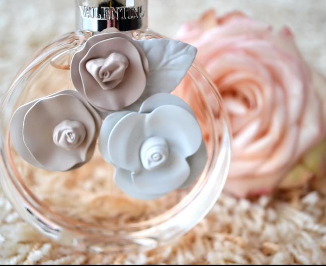 Nước hoa Valentina Valentino
