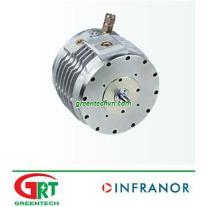 XtraforsEx | Infranor XtraforsEx | Động cơ điện | AC servo motors | Infrano Vietnam