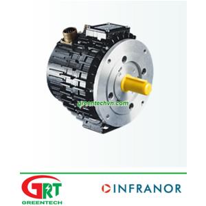 XtraforsMa | Infranor XtraforsMa | Đông cơ | AC servo motors | Infrano Vietnam