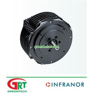 XtraforsMSS | Infranor XtraforsMSS | Động cơ điện | DC servo motors | Infrano Vietnam