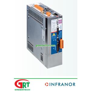 XtrapulsCD1 | Infranor XtrapulsCD1 | Bộ điều khiển | AC servo drive | Infrano Vietna