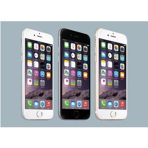 Xuất hiện tin đồn: iPhone 6s sẽ được trình làng vào 25 tháng 9