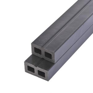 Xương sàn gỗ nhựa composite EUP-F60H30