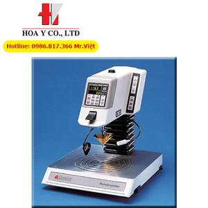 Máy đo độ xuyên kim kỹ thuật số K95590 Koehler - Digital Penetrometer