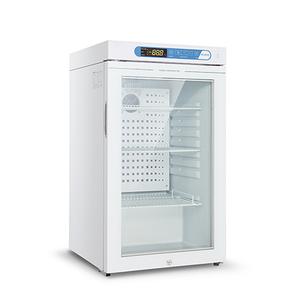 Tủ Lạnh Bảo Quản Sinh Phẩm 2°C~8°C, MPR-TS105, 105 Lít