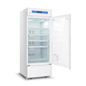 Tủ Lạnh Bảo Quản 2 °C ~ 8°C,YC-315L, 315 Lít Hãng Meling Medical