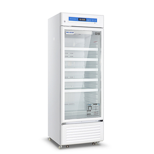 Tủ Lạnh Bảo Quản 2 °C ~ 8°C,YC-365L, 365 Lít Hãng Meling Medical