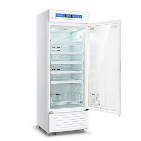 Tủ Lạnh Bảo Quản Vắc-Xin, Sinh Phẩm 2°C~8°C, MPR-TS365, 365 Lít