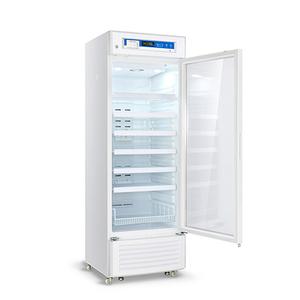 Tủ Lạnh 2 °C ~ 8°C,YC-395L, 395 Lít Hãng Meling Medical