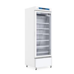 Tủ Lạnh Bảo Quản 2 °C ~ 8°C,YC-400L, 400 Lít Hãng Meling Medical