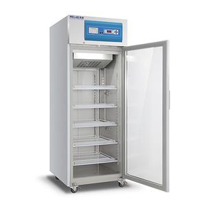 Tủ Lạnh Bảo Quản 2 °C ~ 8°C,YC-520L, 520 Lít Hãng Meling Medical