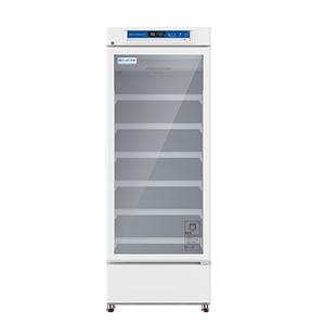 Tủ Lạnh Bảo Quản 2 °C ~ 8°C,YC-525L,525 Lít Hãng Meling Medical