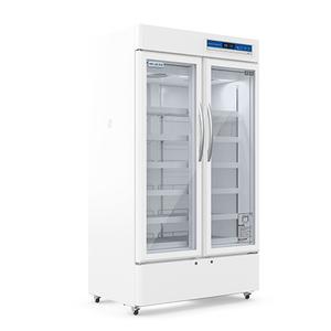 Tủ Lạnh Bảo Quản Vắc-Xin, 2 °C ~ 8°C, YC-725L, 725 lít, Hãng Meling Medical