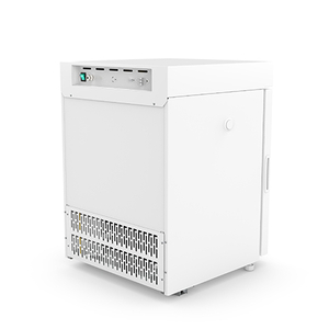 Tủ Lạnh Bảo Quản 2 °C ~ 8°C,YC-75L, 75 Lít Hãng Meling Medical