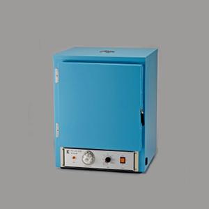 Tủ sấy tiệt trùng khô Gemmy YCO-N01 (Analog)