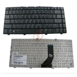 Keyboard Dell Vostrol 1400,1500 ,Inspiron 1420, 1520 đen bạc