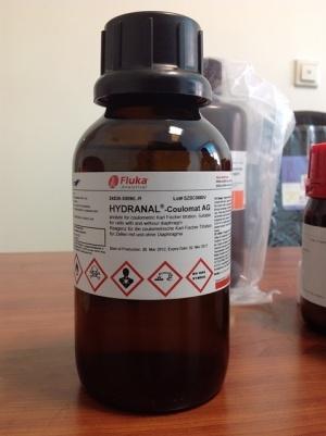 Hydranal Sigma