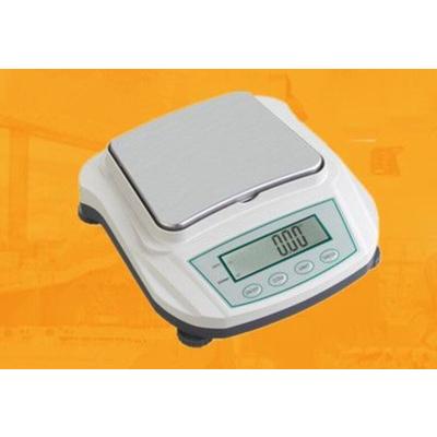 Cân kỹ thuật 2 số lẽ YP20002/(2000 g x 0.01 g)
