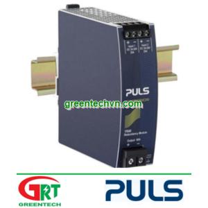 Puls YR40.241   Bộ chuyển nguồn Puls YR40.241   AC/DC power supply Puls YR40.241  Puls Vietnam