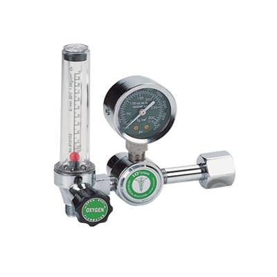 Đồng hồ oxy Ioxygen 15 lít/phút YR88-15FL-SET