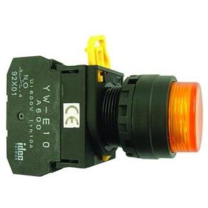 YW1L-M2E11QM3G