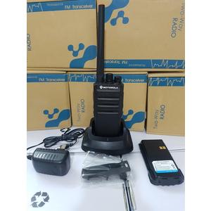 Bộ đàm Motorola CP-1650 UHF
