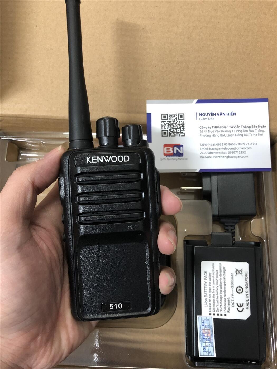 may-bo-dam-kenwood-tk-510