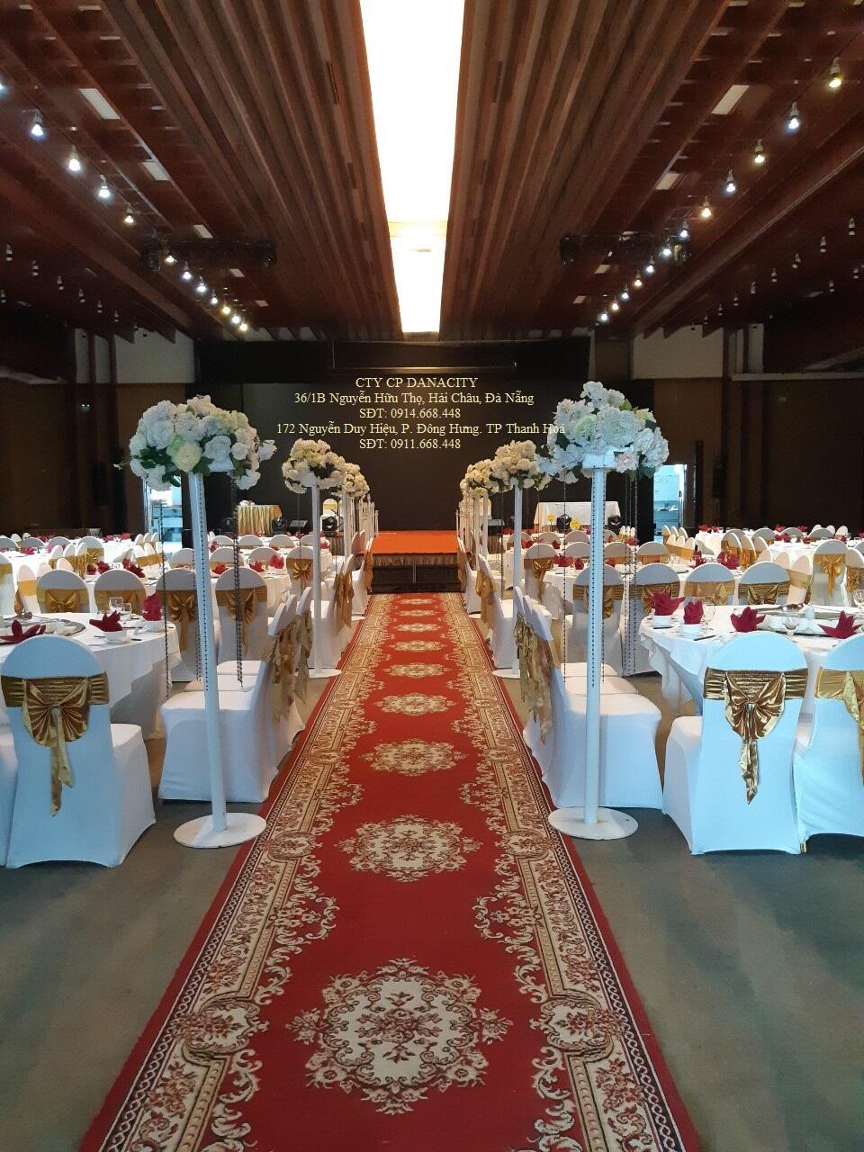 Dòngthảm trải sàn hoa văncao cấp tại đà nẵng