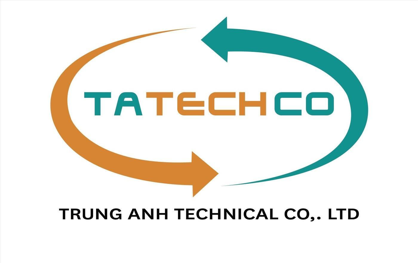 Công ty TNHH thiết bị kỹ thuật và sản xuất Trung Anh