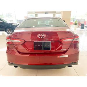 Toyota Camry 2.5Q