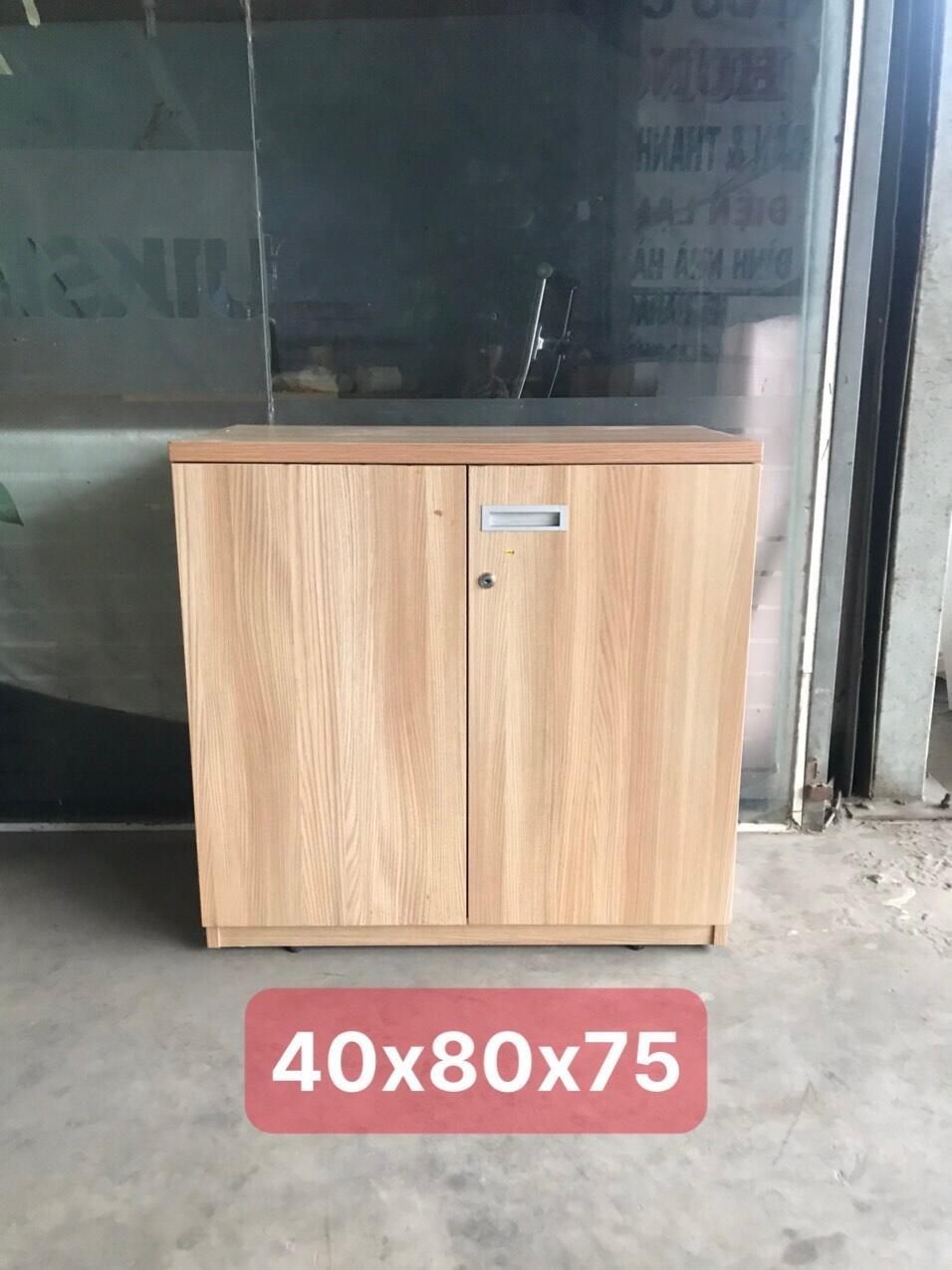 TỦ HỒ SƠ VĂN PHONG SP 111