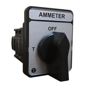 Chuyển Mạch Ampe 64x80