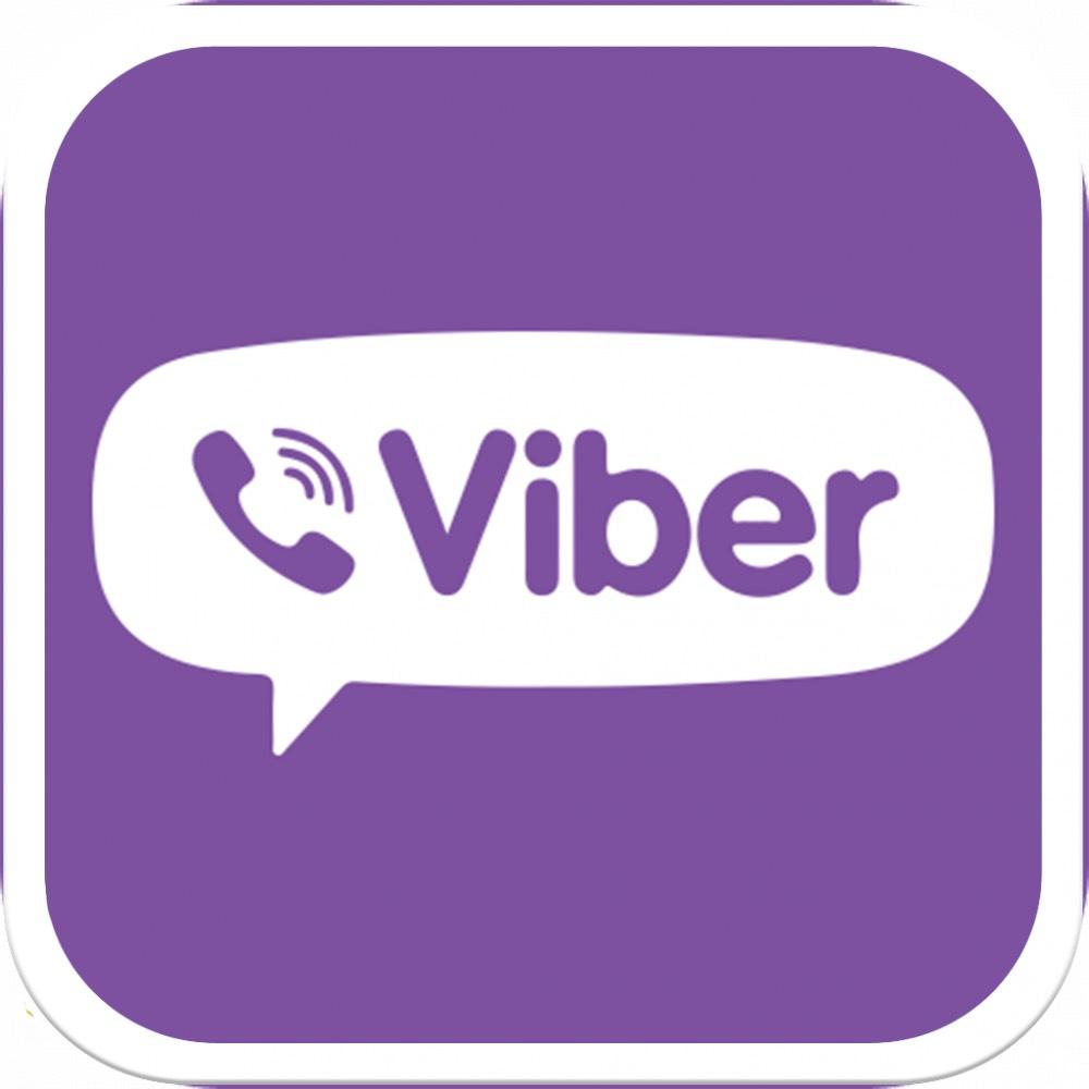 Tư Vấn Qua  VIBER - 0965 822 416