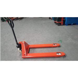 Xe nâng tay Model HPT25S