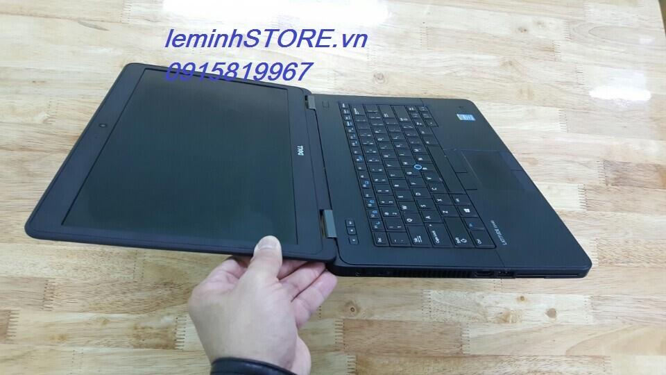 kiểm tra bảo hành laptop dell