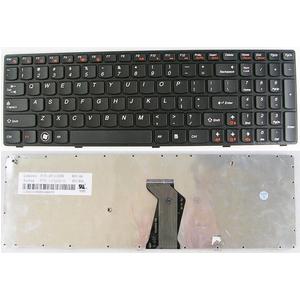 bàn phím laptop lenovo B575