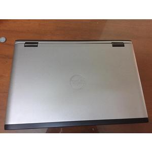 Laptop Dell Vostro 3550 vỏ nhôm