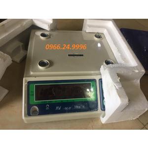 Cân điện tử GC-27-15kg