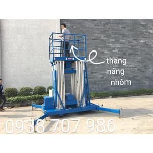 THANG NÂNG NIULI GTWY12-300