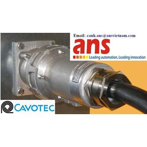 zắc kết nối, phích kết nối Cavotec Vietnam, PC2-VL01-1500R *, đại lý cavotec vietnam