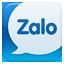 Chat Zalo - 0888.777.592