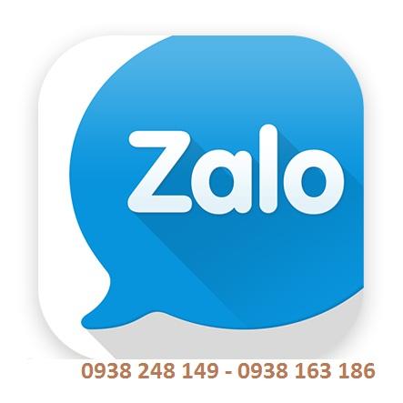zalo - 0938248149 hoặc 0938163186